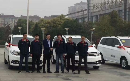 华晨pinnacle平博官网750——口碑与品质并驱
